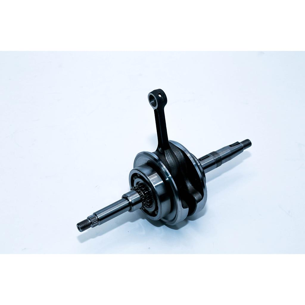 Crank Shaft SYM Fiddle 2 (OEM)