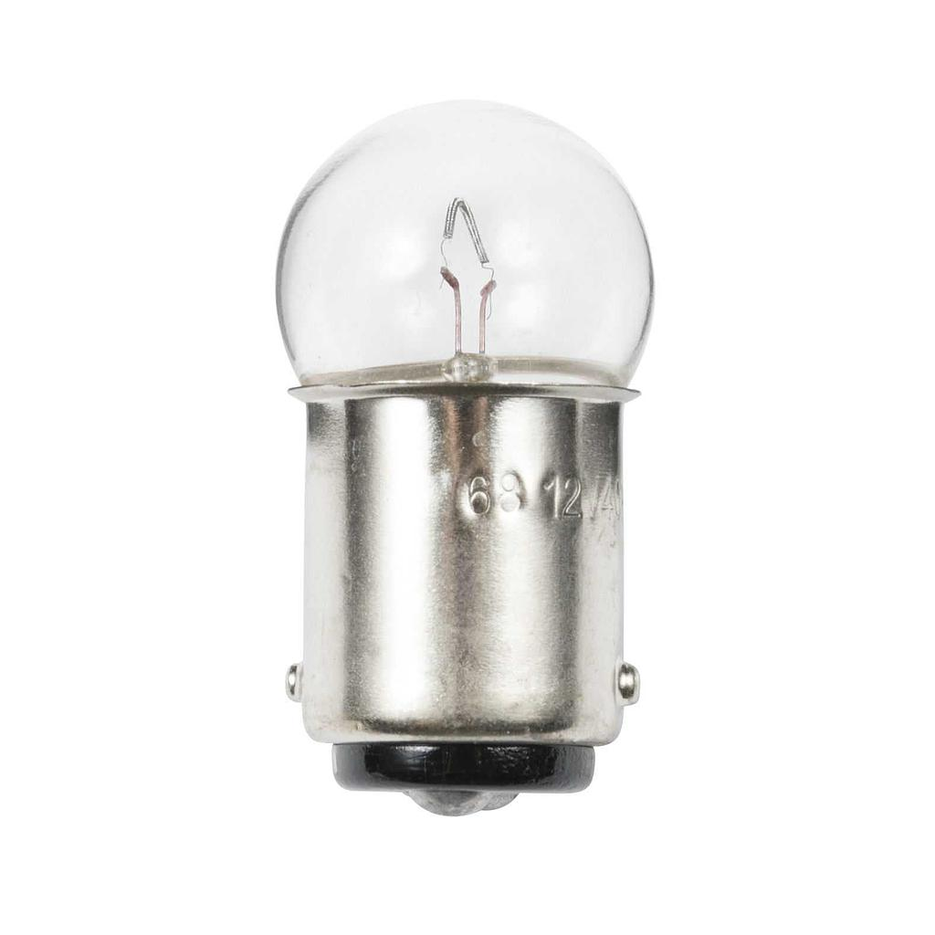 Lamp Winker Halogen