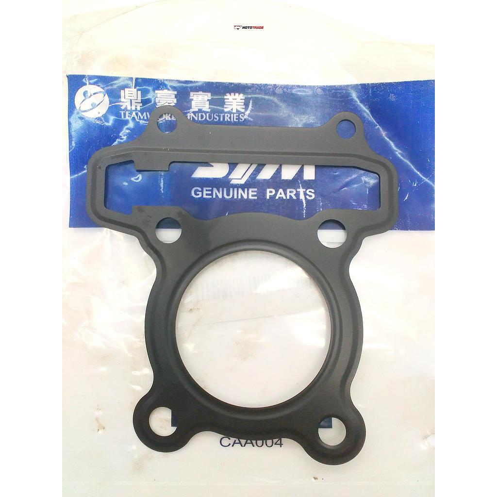 Engine Cylinder Head Gasket SYM Fiddle 2 (OEM)