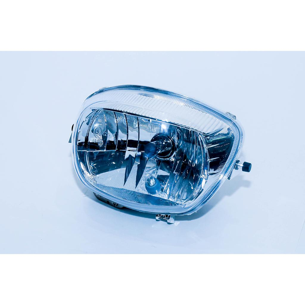 Head Light SYM Symphony S (OEM)