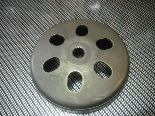 CVT Rear Clutch Drum (After Market)