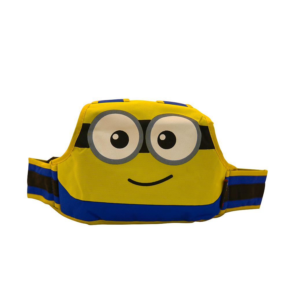 Baby Harness - Minions