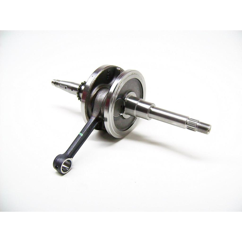 Crank Shaft SYM Joy Ride (OEM)