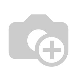 Gloves Full MC20 SCOYCO (Black)