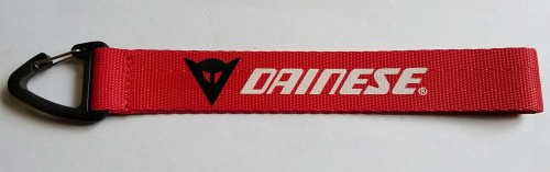 Medal Nylon Fabric Dainese