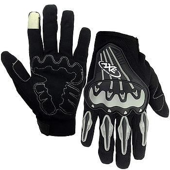 Gloves Full AXE-D ST07