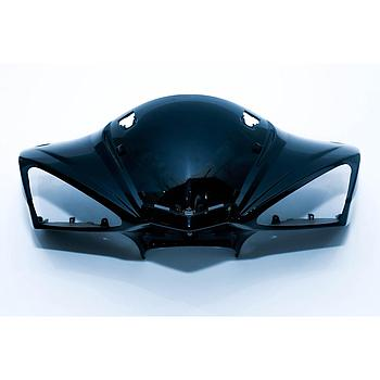 Handle Bar Cover Front SYM Jet 4 (Original)