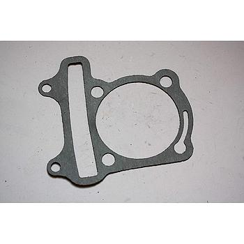 Engine Cylinder Block Gasket SYM Fiddle 2 (Original)