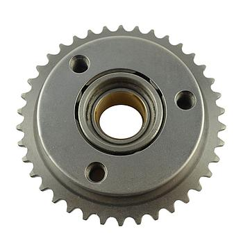 Start Clutch ATV 110-150 (After Market)