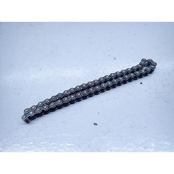 Oil Pump Chain (After Market)