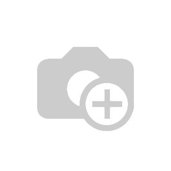 Brake Pad Rear Benelli Zafferano (OEM)